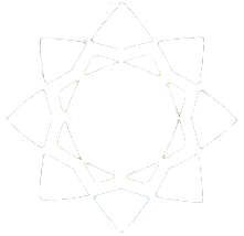 IFM Group Független Gazdasági Tanácsadó